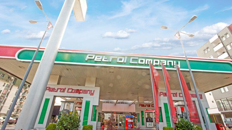 Oferta të reja në Petrol Company