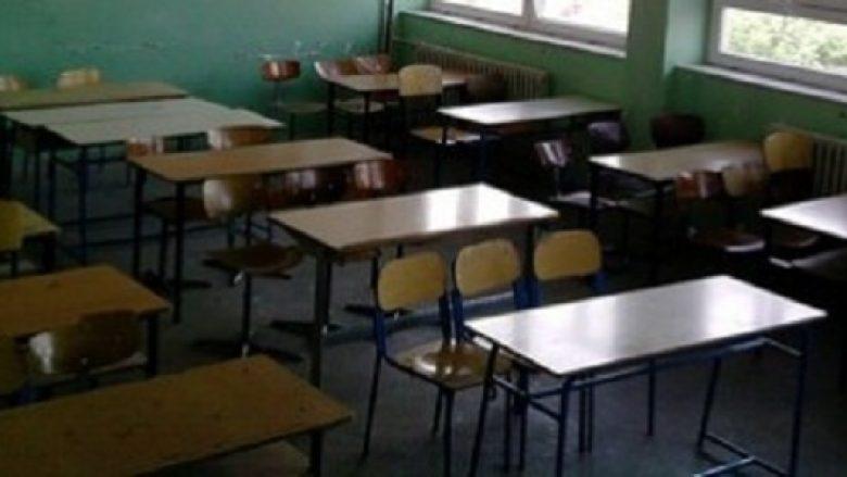 Kaq persona në Maqedoni ndoqën procesin arsimor në vitin e kaluar