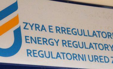 ZRRE-ja prezanton propozimin për strukturën tarifore të rrymës