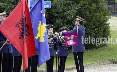 Ku mbeti premtimi që Portin e Shëngjinit ta shfrytëzojë Kosova?