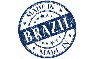 Kosova nuk ka importuar mish nga fabrikat e Brazilit të përfshira në skandal