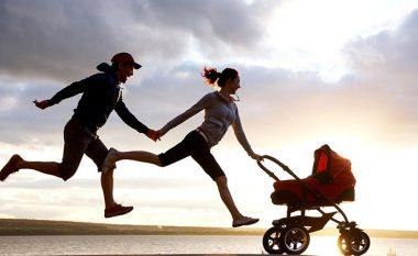 Si ta zgjidhni karrocën e duhur për beben tuaj?