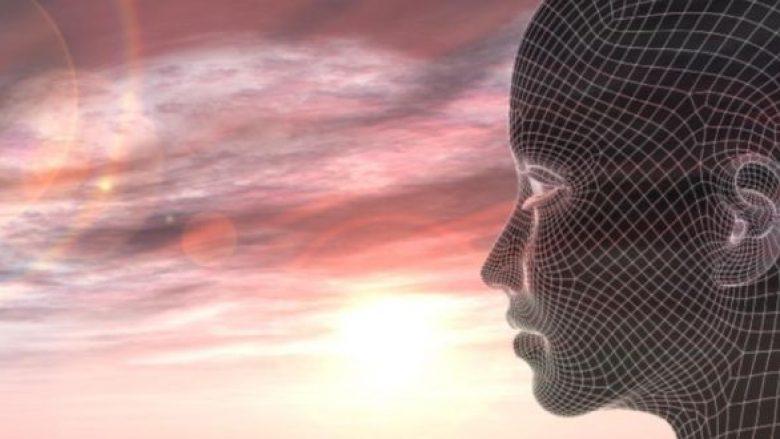Parashikimi shqetësues i vizionarëve Hawking dhe Musk: Inteligjenca artificiale mund të na shkatërrojë!