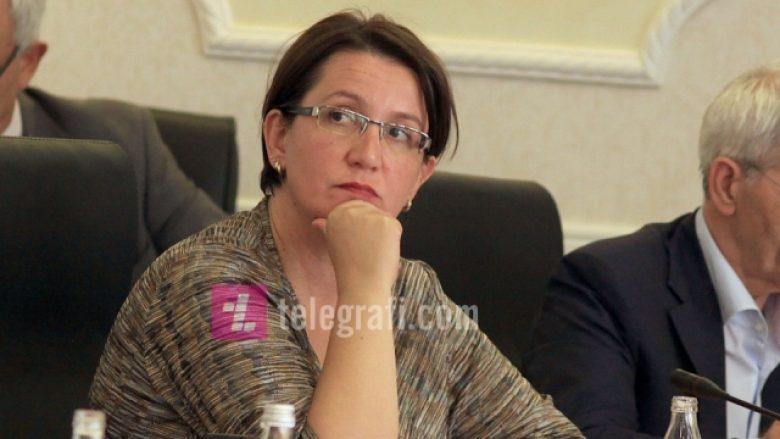 Dërguti: Kurti s'ka rival, nuk krahasohet me Haradinajn e Hotin