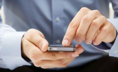 Rritet numri i përdoruesve të telefonisë mobile në Kosovë