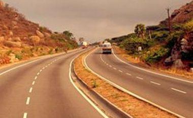 Vitin e ardhshëm Serbia planifikon të nisë autostradë 800 milionëshe Nish-Prishtinë
