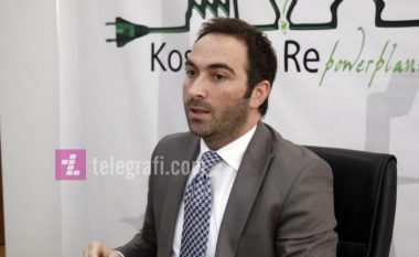 Stavileci: 'Kosova e Re' do t'i punësojë 10 mijë persona