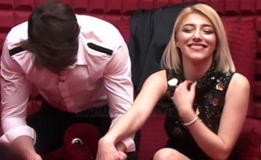 Momentet kyçe të spektaklit në natën e dytë të Big Brother (Video)
