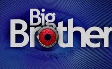 Donjeta, banorja nga Prishtina në lidhje me një vajzë? A ishte kjo arsyeja e largimit nga Big Brother? (Foto)