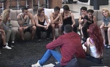 Përmbledhja ditore e 'Big Brother Albania 9' (Video)