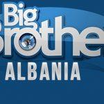 Big Brother Albania
