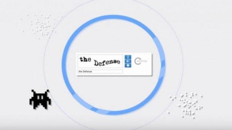 Google zhvillon sistemin e padukshëm të verifikimit të sigurisë në internet
