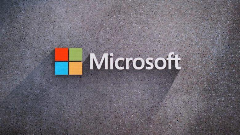 Microsoft e mbyll rrjetin social për të cilin ju as që keni dëgjuar!