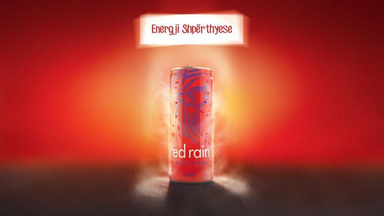 A e keni shijuar ende energjinë shpërthyese?