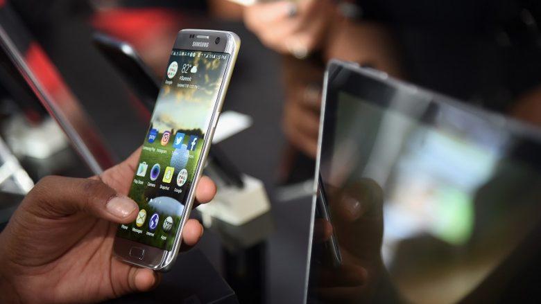 Samsung prezanton asistentin virtual me zë, Bixby