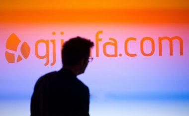 Çfarë duhet të bëjë Kosova që të ketë më shumë Startup biznese sikur Gjirafa.com? (Video)