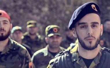 """Gold AG dhe Hysni Klinaku publikojnë projektin e ri """"Në Dukagjin"""" (Video)"""