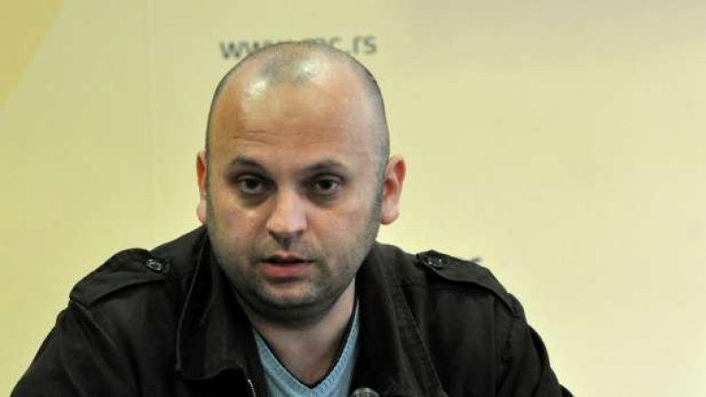 Mushkolaj: Në Kosovë veç pushtetarët jetojnë mirë