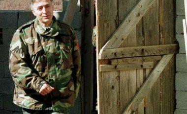 Jakup Krasniqi tregon ku ishte në ditën e bombardimeve