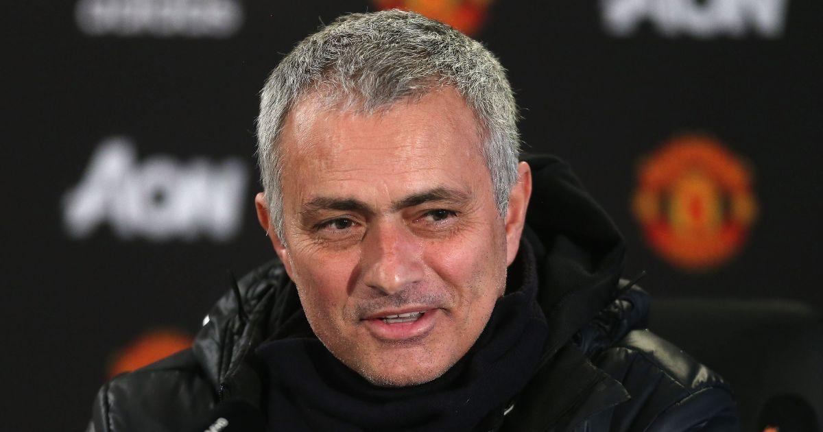 Mourinho: Nuk jam përbindësh, jam më i mirë se sa që ju mendoni
