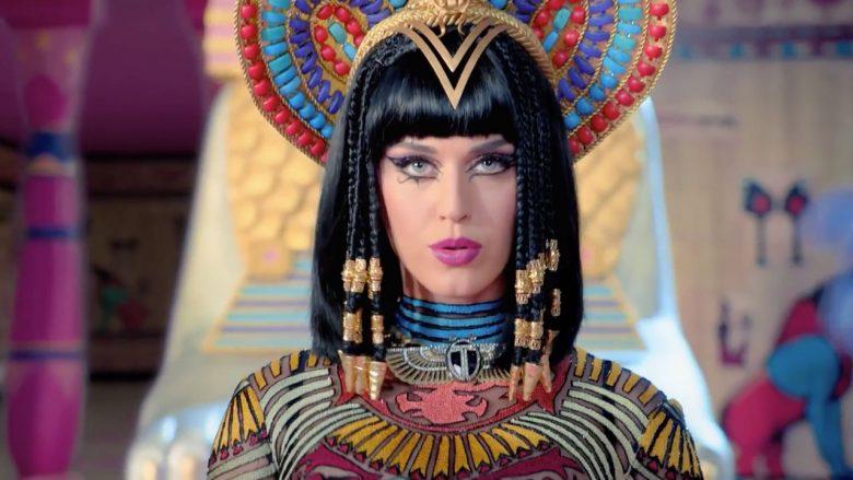Katy Perry fiton gjyqin, pas akuzave se kinse bënte magji të zezë