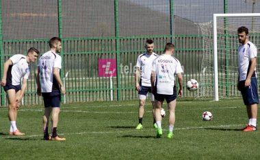 Hallgrimsson: Këta janë dy lojtarët më të rrezikshëm të Kosovës