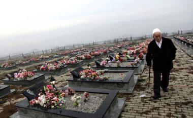 Krusha e Madhe, fshati i masakrës së madhe (Video+18)