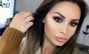 Zbulohet mashtrimi i vajzës së këngëtares Eli Fara, fshihet pas një identiteti të rremë