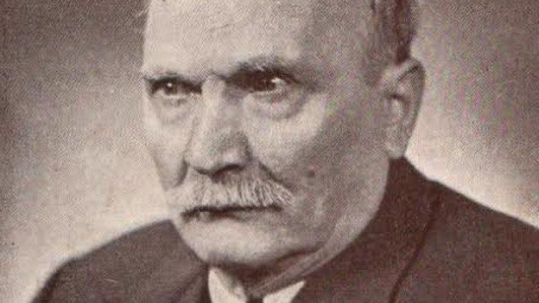 Mladenov, më 1916: Serbët e Gjilanit s'kanë ngjashmëri me serbët e vërtetë