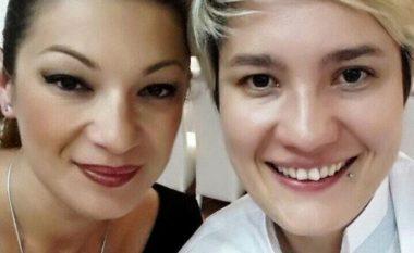 Motrat Susuri, që u dhanë jetë këngëve (Video)