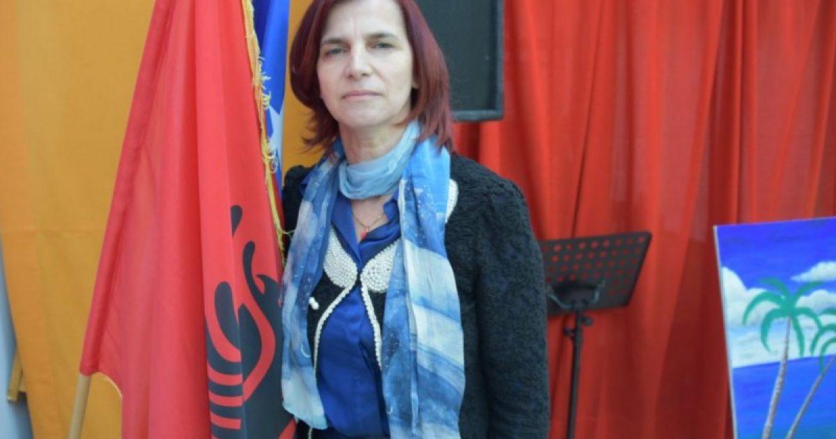 Diaspora kërkon të ketë deputetë në Kuvendin e Kosovës