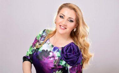 Remzie Osmani rikthen më në fund kanalin e saj zyrtar në YouTube (Foto)
