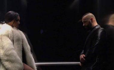 Samanta dhe 2Ton së shpejti sjellin klipin e ri (Foto)
