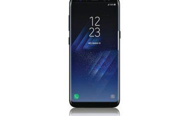 Evan Blass shfaq pamjen zyrtare të Galaxy S8 (Cicërima e Twitter)