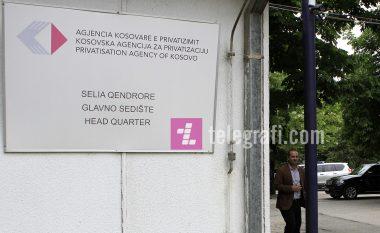 AKP-ja shpërndan rreth 600 mijë euro për 508 punëtorë