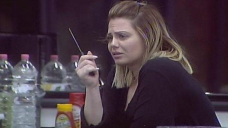 Plas skandali me lesbiket e Big Brother Albania: Më tha hajde në tualet dhe më kapi nga pas
