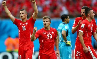 Zvicra zbulon listën me pesë shqiptarë