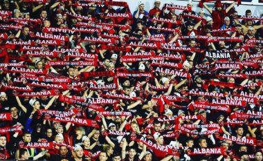 Tifozat Kuq e Zi bojkotojnë Kombëtaren: Kthehemi kur të largohen kallashnikovët