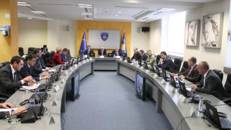 MPJ dhe MI nuk koordinohen për milionat e BE-së