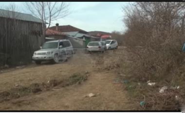 Dëshmitari rrëfen vrasjen e emigrantit: Më kërkoi ndihmë i gjakosur, por nuk munda (Video)