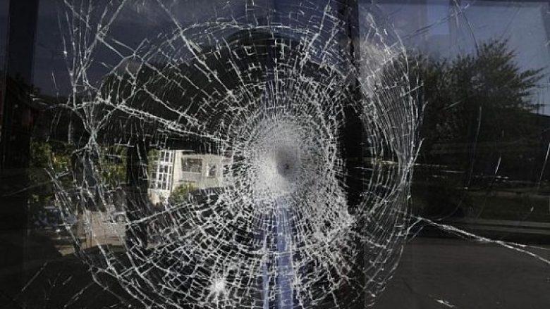 Flet pronari i autobusit që u sulmua në Serbi: Ky s'është rasti i parë që po sulmohemi