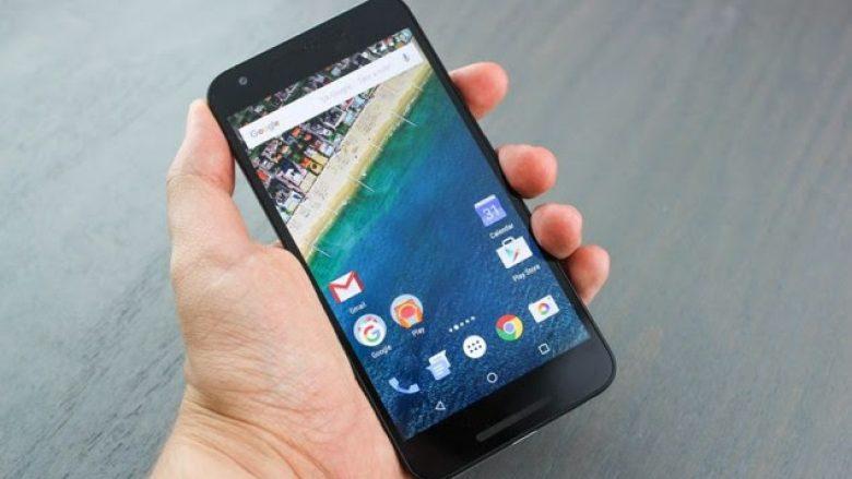 Çfarë të bëni nëse ju vjedhin smartfonin?