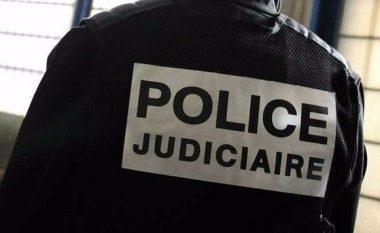 Francë, shqiptari qëllohet me plumb në kokë – mister shkaqet