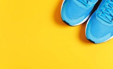 Arsyeja e thjeshtë se përse ushtrimet fizike janë të mira për trurin