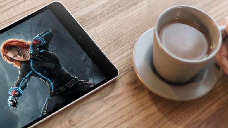 Xiaomi sjell tabletin e ri Mi Pad 3