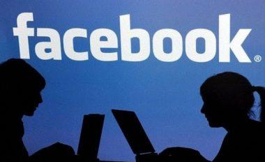 Facebook: Mësoni si manipulojnë qeveritë me publikun përmes rrjeteve shoqërore