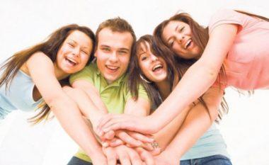 Si ndikon radha e lindjes në personalitetin dhe në të ardhmen tonë