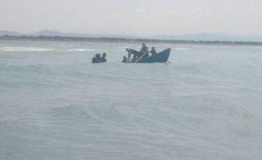 Vlorë, gjenden të vdekur dy peshkatarët
