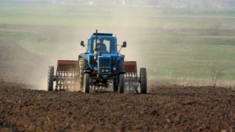 Mbahet konferenca e donatorëve në sektorin e bujqësisë