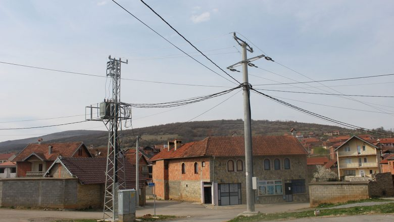 Në Astrazup është ndryshuar komplet gjendja energjetike